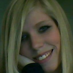 Samantha Svoboda