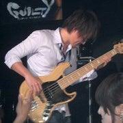 Shuhei seko