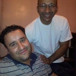 Shereef Yousef