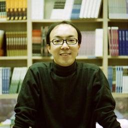 Park YongHee