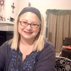 Karen Levin