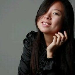 Liyue Zhao