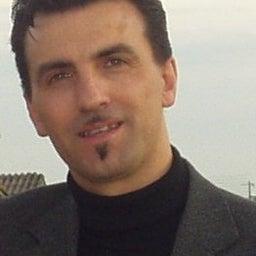 Alessandro Ritzu