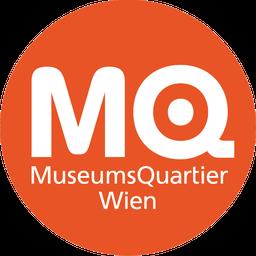 MQ MuseumsQuartier Wien