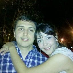 Esteban Maya