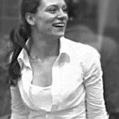 Lisa Probst