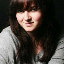 Rachel Davidson