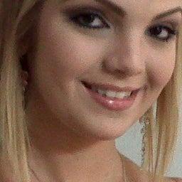 Marilyn Ferreira