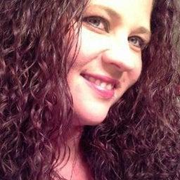 Shannon Mize
