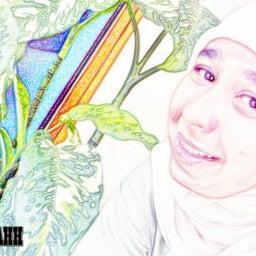 Khodijah AlKaff