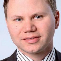 Bernhard Elkuch