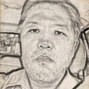 Jorge Enomoto