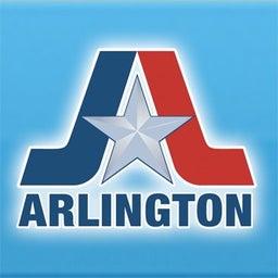 OOC Arlington
