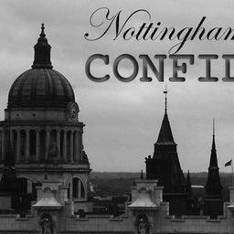Nottingham Confidential