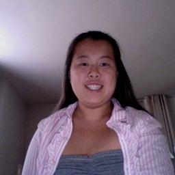 Heather Alderfer