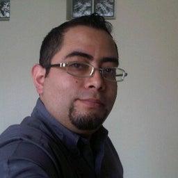 Alfredo Gomez