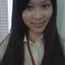 Mel Wong