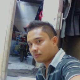 Roy Hadi