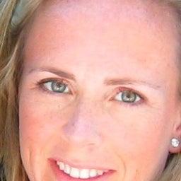 Tracey Scheppach