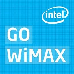 IntelWiMAX