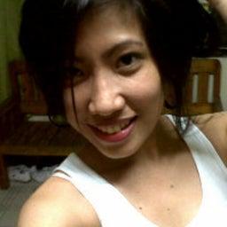 Lizalyn Baquiran
