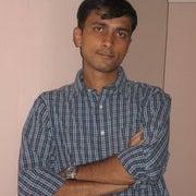 Dipayan Bhowmick