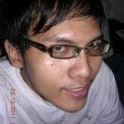 Dion Teo