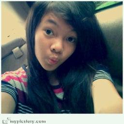 Dian Alissa