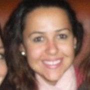 Maria Leticia Carraro