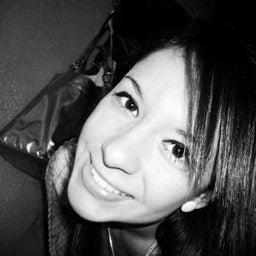 Kyara Méndez Sánchez