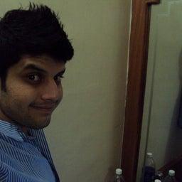 Waseem Muhammed Khan