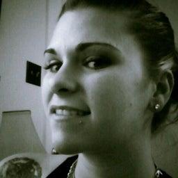 Ashley Fraley