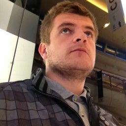 Goran Bralo