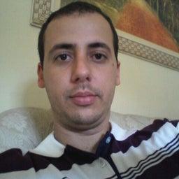 Andre Boechat