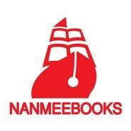Nanmeebooks Thailand