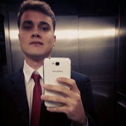 Felipe Lasaro