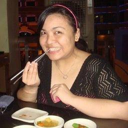 Maize Villanueva