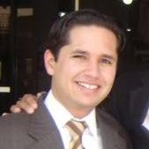 Juan Pablo Balda Andrade