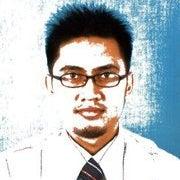 Zahid M Zaini