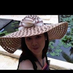 Pang Anoma