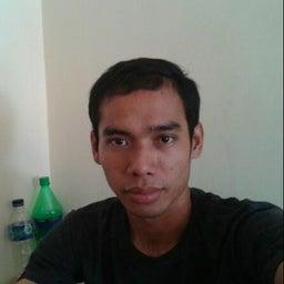 Rusdiyanto Wahyu