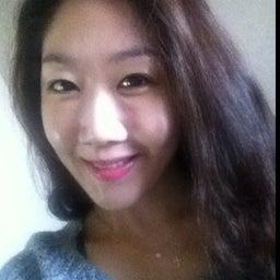 Shuilin Wang