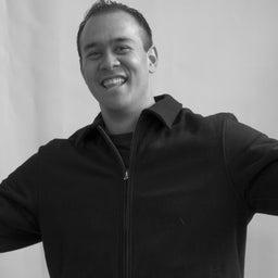 Kevin Wunder