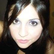 Heloisa Gomes