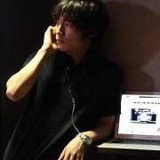 Yusuke Kamiya