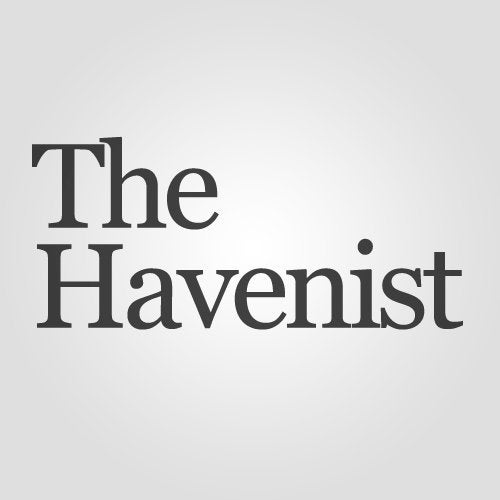 The Havenist