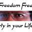 Freedom F.