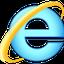 Internet E.