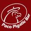 Paco P.