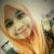 Khairunniza H.